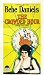 The Crowded Hour (1925) Poster