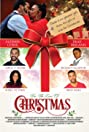 For the Love of Christmas (2016) Poster