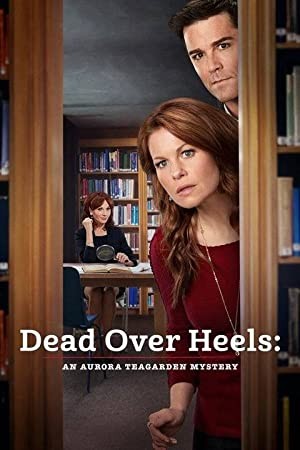 Permalink to Movie Dead Over Heels: An Aurora Teagarden Mystery (2017)