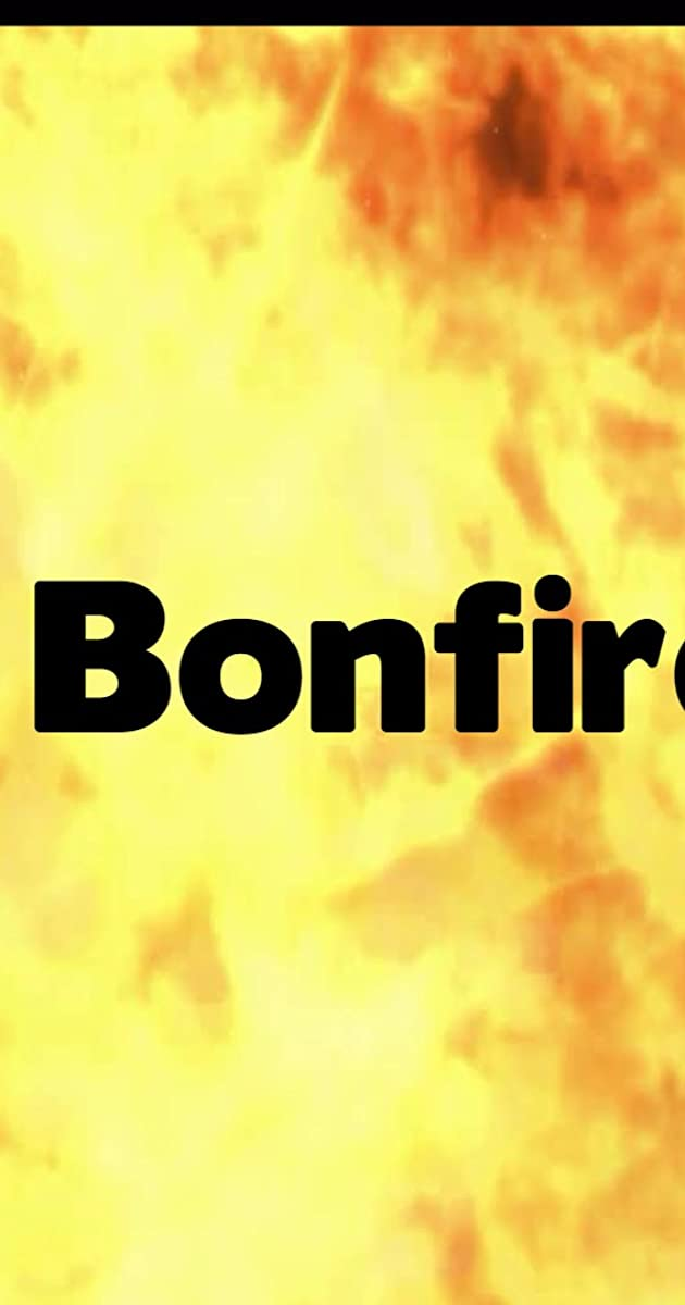 Childish Gambino: Bonfire (Video 2011) - IMDb