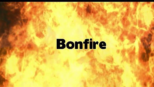 New movies website watch free Childish Gambino: Bonfire [movie]