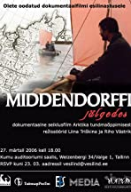 In the Footsteps of Middendorff