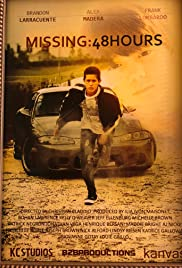 Missing 48 Hours (2011) ONLINE SEHEN