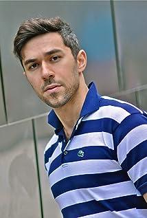 Alex Dabestani Picture