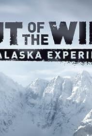 The Alaska Experiment (2008)