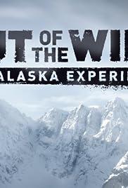 Stranded in Alaska Poster