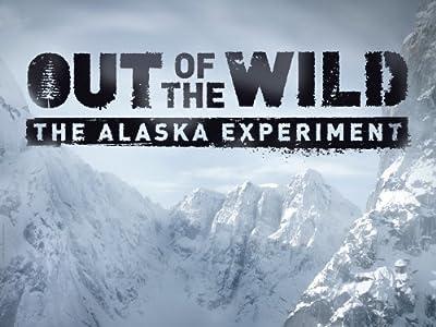 Descargas de películas gratis para psp The Alaska Experiment: What Did I Sign Up For?  [BRRip] [1080pixel]