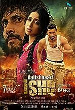 Aatishbaazi Ishq