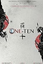 One-Ten