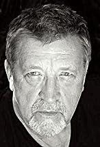 John Forgeham's primary photo