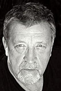 John Forgeham Picture