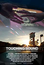 Touching Sound The Technika Documentary