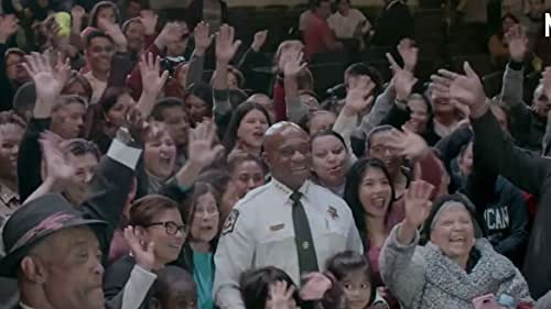 Immigration Nation (Latin America Market Trailer 1 Subtitled)