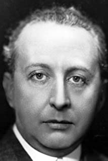 Jerome Kern Picture