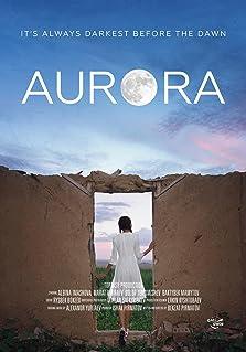 Aurora (II) (2018)