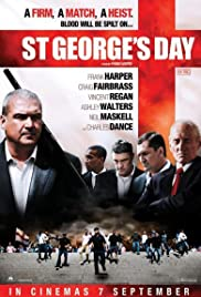 St George's Day (2012) 720p