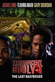 Download The Magnificent Cooly-T (2012) Movie