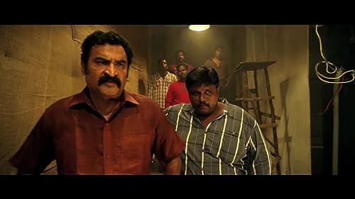 Aadama Jaichomada (2014) Trailer