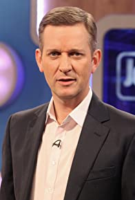 Primary photo for Jeremy Kyle
