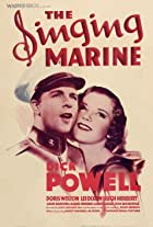 The Singing Marine