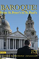 Baroque! From St Peter's to St Paul's