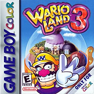 Wario Land 3 in hindi movie download