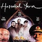 Hosçakal Yarin (1998)