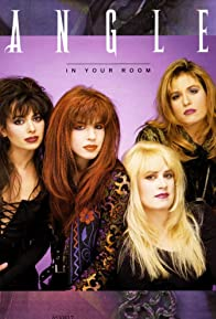 Primary photo for The Bangles: In Your Room