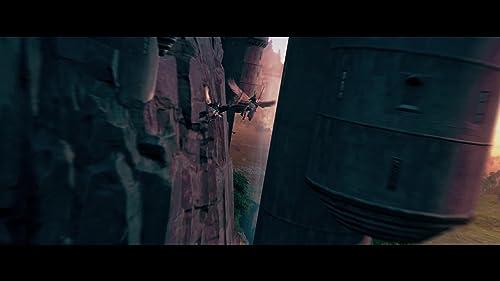 Total War: Warhammer: Bretonnia