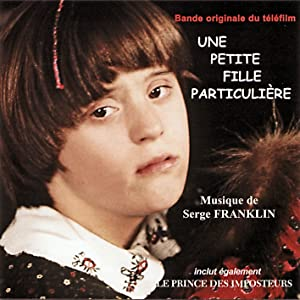 Ready watch full movie Une petite fille particulière (1995)  [mpeg] [HDRip] [2160p]