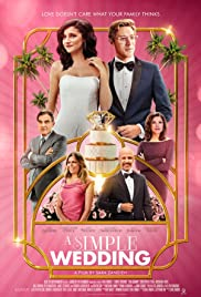 Simple Wedding (2018) 1080p