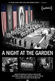 Watch A Night At The Garden 2017 Movie | A Night At The Garden Movie | Watch Full A Night At The Garden Movie