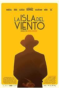 La isla del viento (2015)