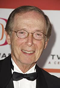 Primary photo for Bernie Kopell