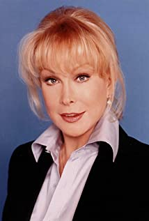 Barbara Eden Picture