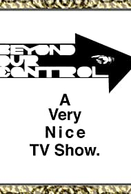Beyond Our Control (1968)