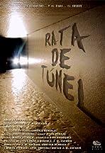 Rata de túnel