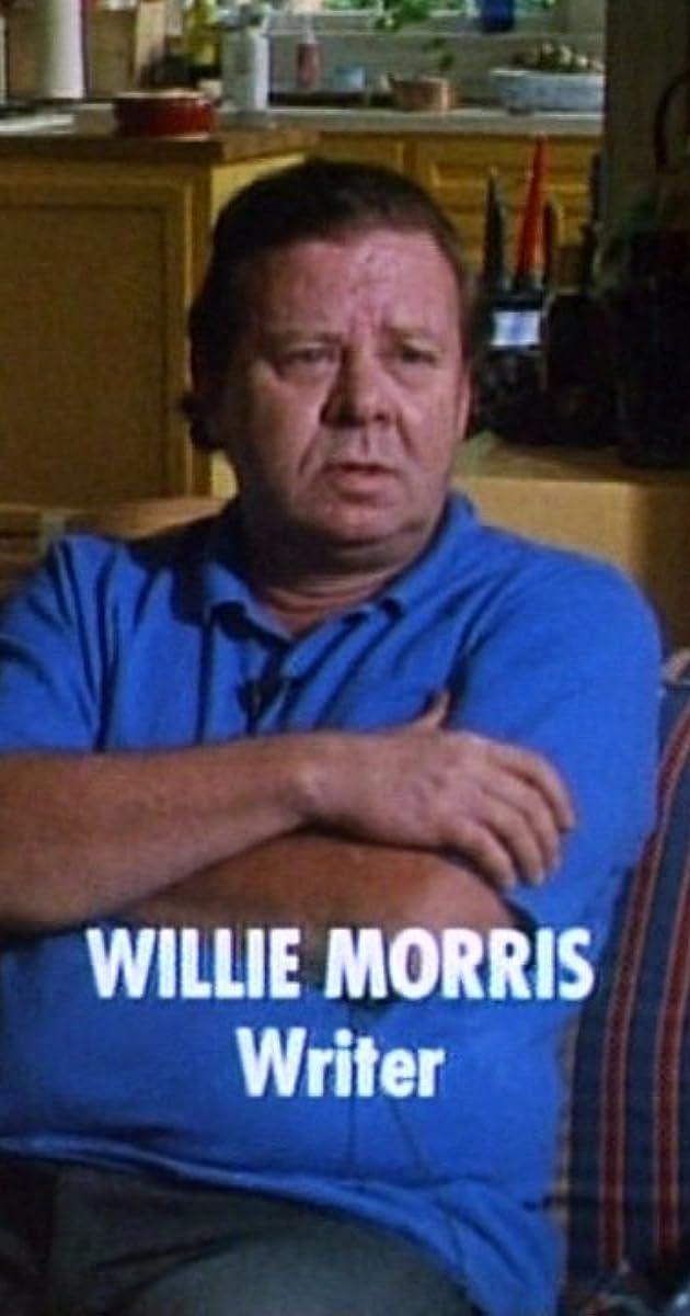 Willie Morris Imdb