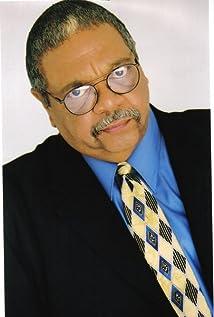 Rafael J. Noble Picture