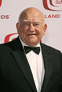 Edward Asner Picture