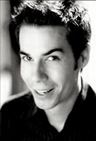 Primary photo for Jerry Trainor