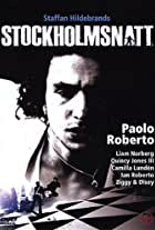 Stockholmsnatt