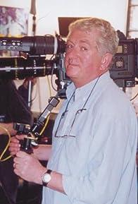 Primary photo for Paul Wheeler