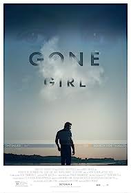 Ben Affleck in Gone Girl (2014)