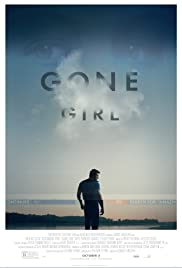 Watch Gone Girl 2014 Movie | Gone Girl Movie | Watch Full Gone Girl Movie