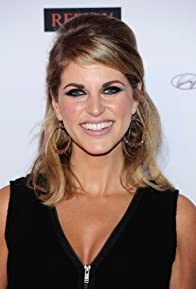Primary photo for Amy Huberman