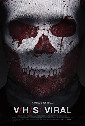 Download V/H/S Viral (2014) {English With Subtitles} 480p [300MB] | 720p [700MB] | Moviesflix - MoviesFlix | Movies Flix - moviesflixpro.org, moviesflix , moviesflix pro, movies flix