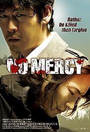 No Mercy (2010) 1080p