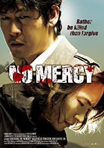 No Mercy in hindi free download
