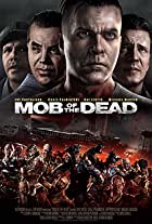 Mob of the Dead